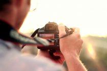 SCen raspisao konkurs za fotografa