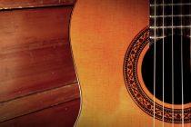 16. Gitar art festival u Beogradu