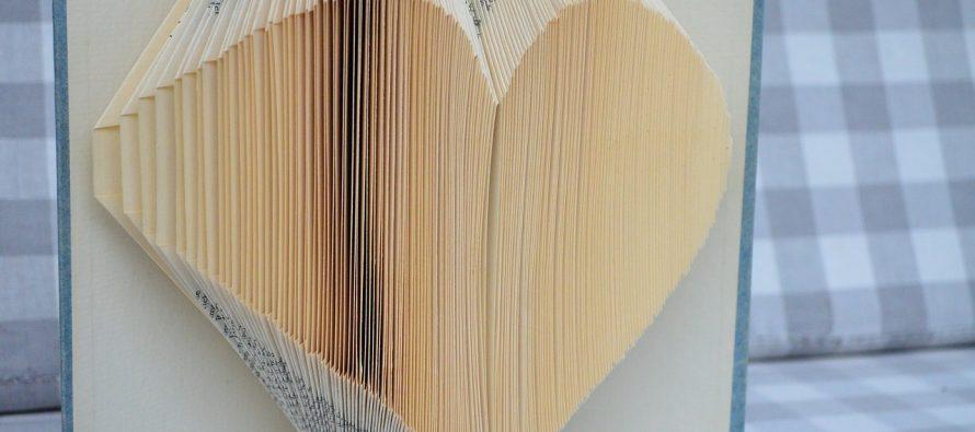 """Festival ilustracija knjige """"BookILL Fest"""""""