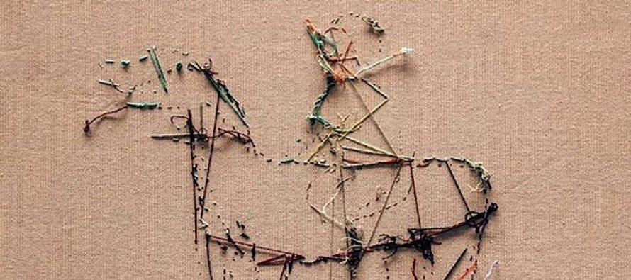 Otvorena izložba povodom Meseca Frankofonije u Novom Sadu