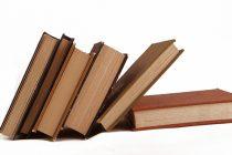 Bez Knjige na trgu?