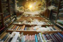 Konkurs za najbolje ilustracije knjiga