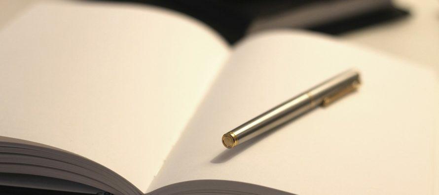 Nedeljnik NIN dodeljuje dve književne sipendije