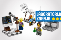 Praksa u Laboratoriji znanja
