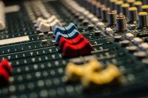 Besplatna radionica kreativne elektronike u DOB-u