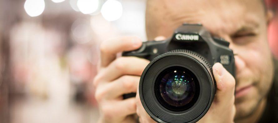 10 saveta za dobru fotografiju