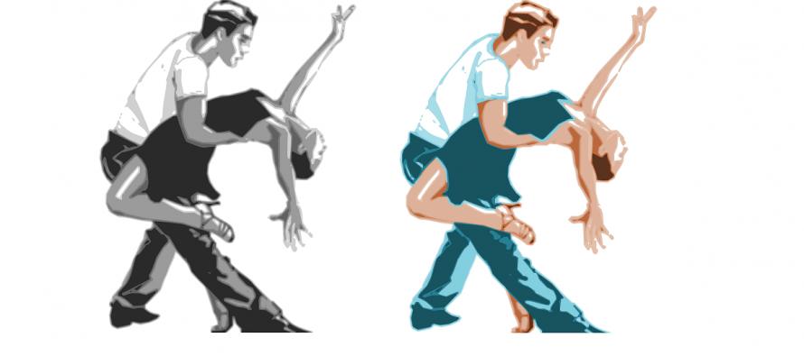 Škola plesa u Nišu