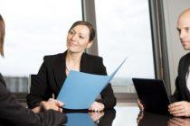 Kako da pomognete sebi na razgovoru za posao