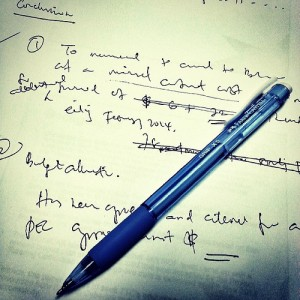 rukopis-necitko