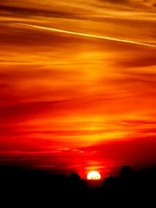 sunce-crveno