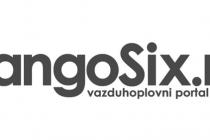 Konkurs za posao na poziciji Novinar/Novinarka