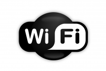 Saveti za bolju pokrivenost WiFi signalom