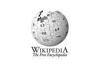 Odakle toliko tekstova na Vikipediji?