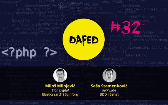 DaFED#32-predavaci