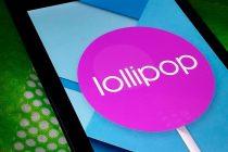 Android: Aktiviranje naloga za gosta
