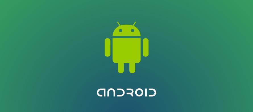 Android: Zaključavanje pojedinačnih aplikacija