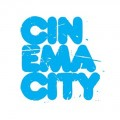 cinema-city