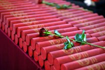 Priznavanje diploma stečenih u Prištini