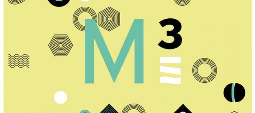 """""""Maj mesec matematike"""" u više od 15 gradova širom Srbije"""