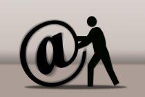 Kako da znate da li je primalac pročitao vaš imejl?