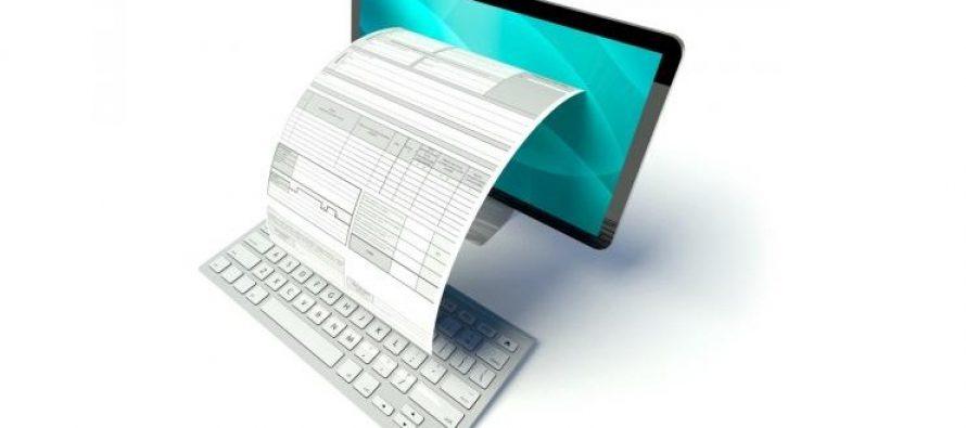 Word 2010: Napravite obrazac za digitalno popunjavanje