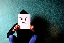 Kako da pobedite stres?