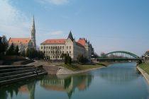 Grad Zrenjanin dodelio 27 stipendija