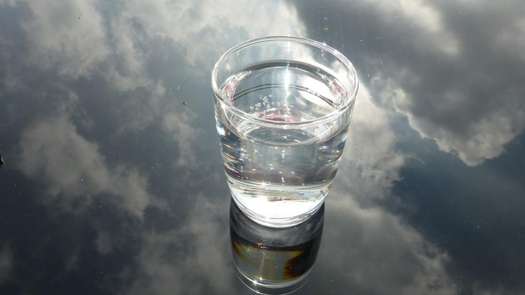 casa-vode