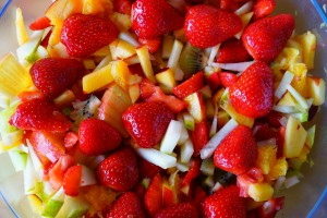 jagode-vocna-salata