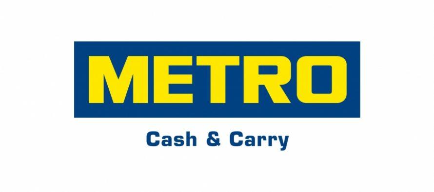 Prilika za međunarodno radno iskustvo u METRO-u