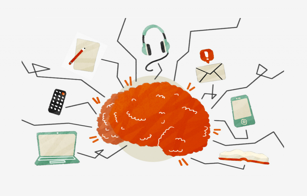 multitasking-mozak