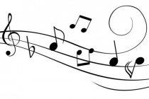 Novi Sad: Koncert mešovitog hora Akademije