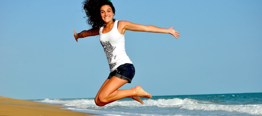 Sitnice koje nam pružaju istinsku radost