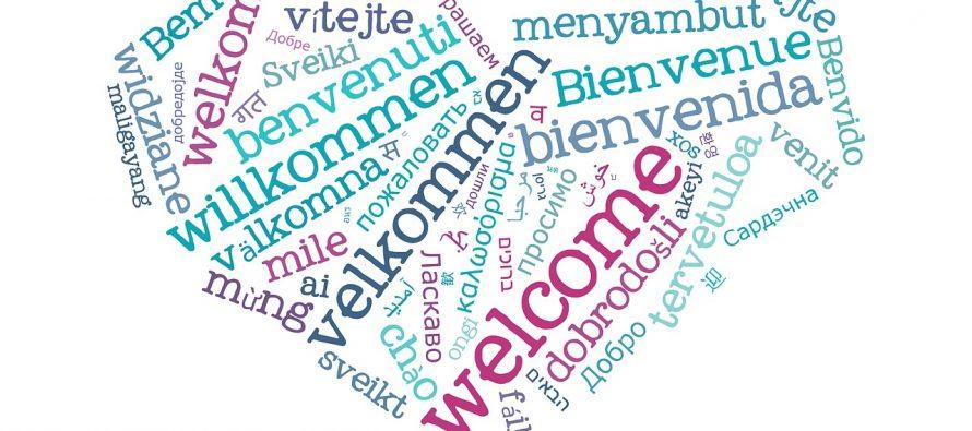 Zanimljivosti o svetskim jezicima