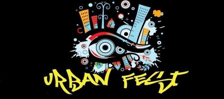 """Prijavljivanje za """"Urban Fest 2015"""" u Inđiji"""