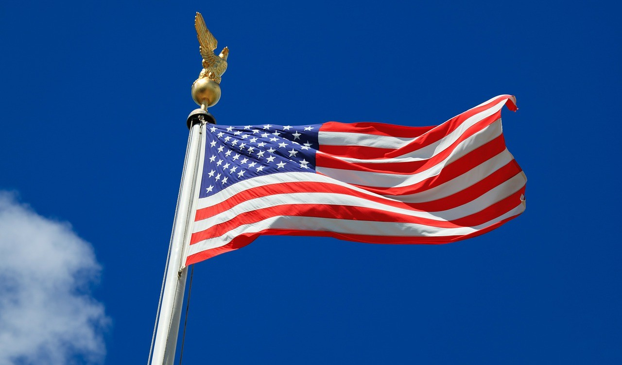 zastava-SAD