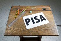 Srpski učenici ne učestvuju u PISA testiranju