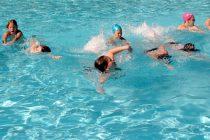 Program za letnji raspust u Beogradu – besplatan za sve đake
