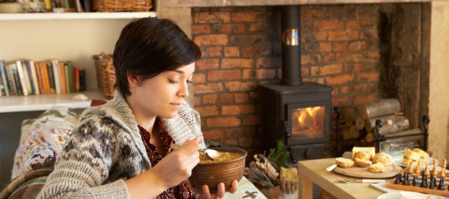 Dnevne navike koje mogu da ugroze naše zdravlje