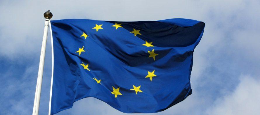 Koje novine donosi sporazum o podršci EU obrazovnom sistemu Srbije?