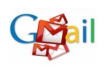 Aktivna opcija opozivanja poslatog mejla