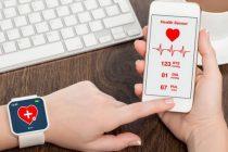 Google napravio pametnu narukvicu za klinička ispitivanja
