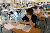 Rešenja zadataka kombinovanog testa – mala matura