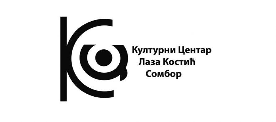 Likovni konkurs za somborske umetnike
