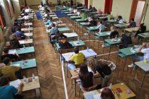 Mala matura: Priznaje se odgovor na sporno pitanje sa testa?