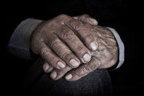 Preminuo najstariji stanovnik Evrope