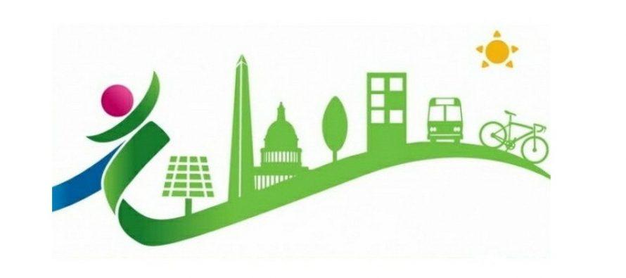 Danas je Svetski dan zaštite životne sredine