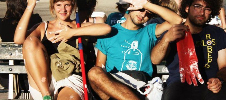 Počele prijave za 30 međunarodnih volonterskih kampova