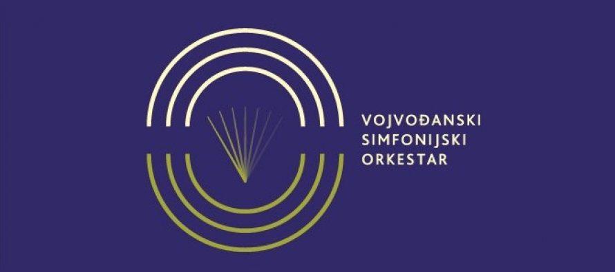 Audicija za nove članove Vojvođanskog simfonijskog orkestra
