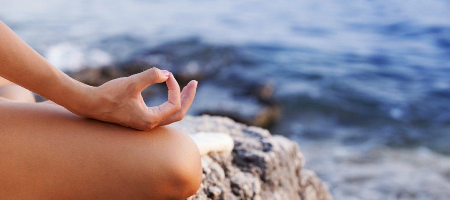 Kako da smanjite svakodnevni stres?
